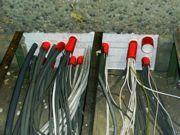kabel_tetting
