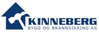 Kinneberg AS